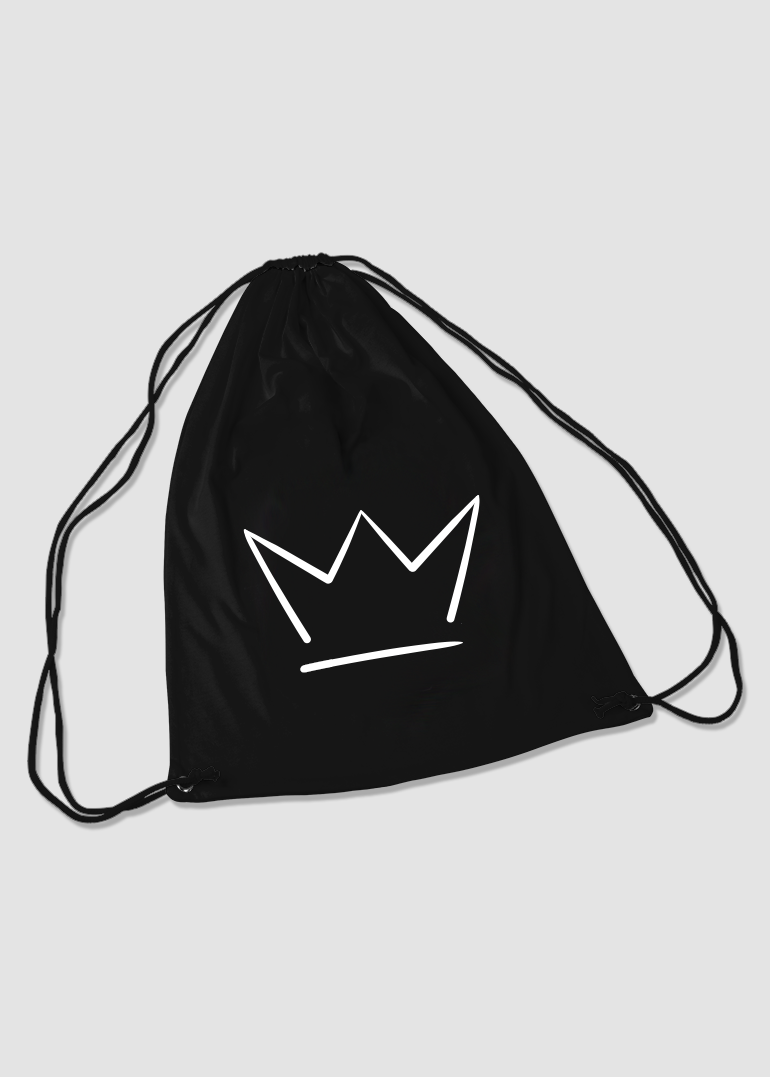 bag-crown-black